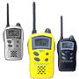 Funkgeräte PMR 446